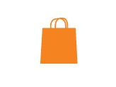 שקיות ותיקים לקניות