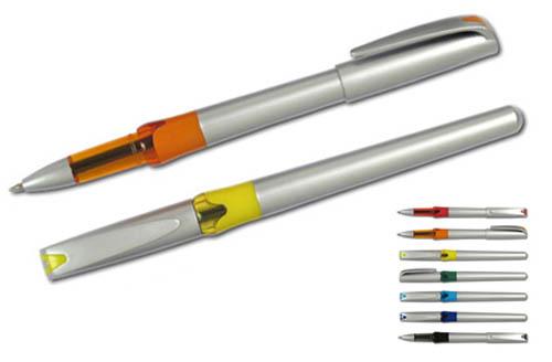 עט רולר 99