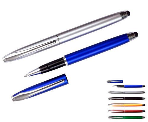 עט ג'ל למסך מגע