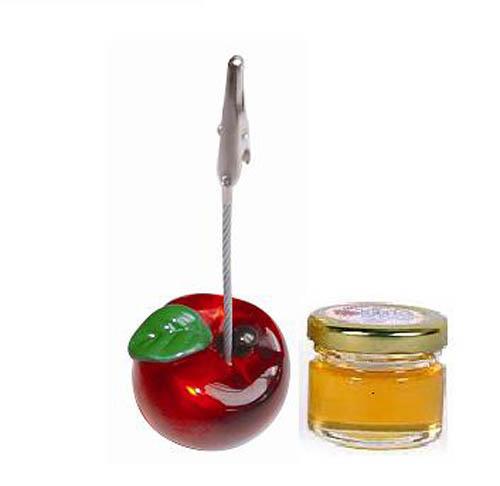 מעמד ממו תפוח