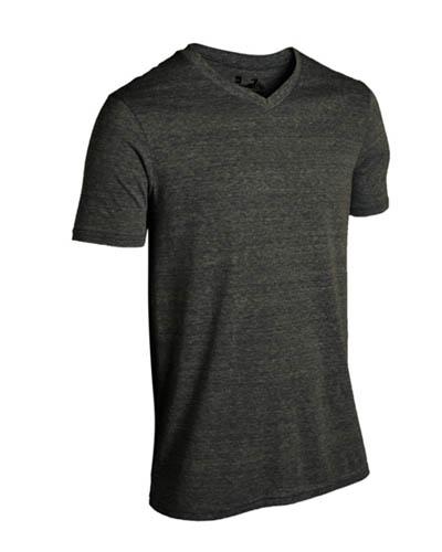 חולצת טי קלאסית
