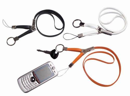 עור לטלפון סלולרי