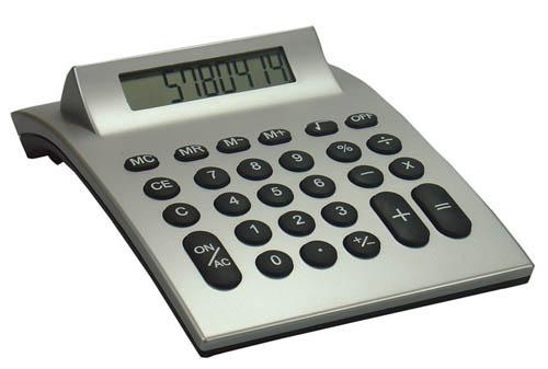 מחשב שולחני הייטק