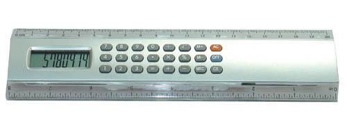 מחשב סרגל 20 סמ