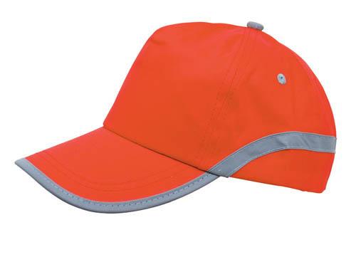 כובע פס