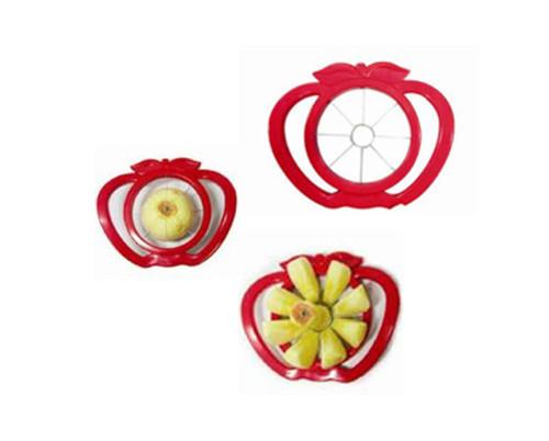 פורס תפוחים 1