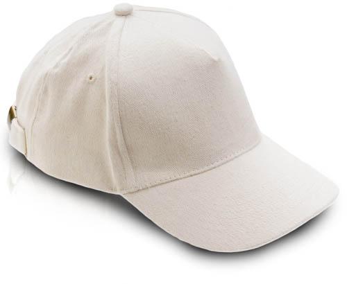 כובע 5 פנאלים 1
