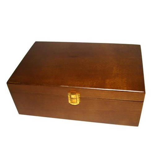 קופסת תכשיטים 2