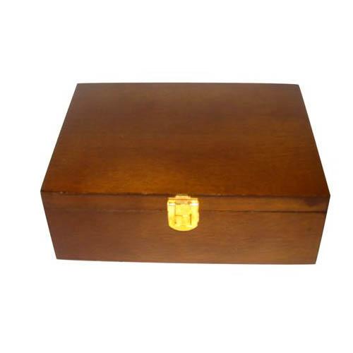 קופסת תכשיטים קורין