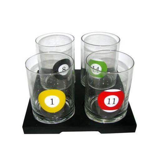 מעמד 4 כוסות