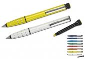 עט מתכת AYT