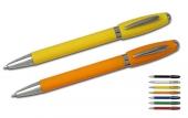 עט כדורי פלסטי 1