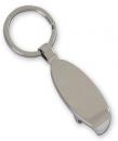 מחזיק מפתחות מטאל