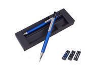 סט עט כדורי ועט עיפרון