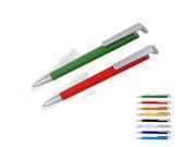 עט כדורי גלבוע