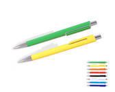עט כדורי נפתלי