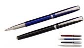 עט רולר שופר