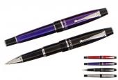 עט רולר מלך