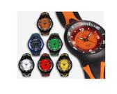 שעון יד ספורטיבי