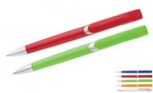 עט פלסטי חדשני 1