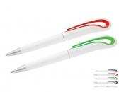 עט פלסטי חדשני 2