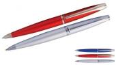 עט מתכת כדורי הדר