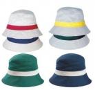 כובע מהודר 100% כותנה