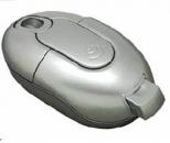 עכבר אופטי