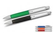עט כדורי גל