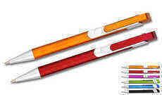 עט סגנון כדורי