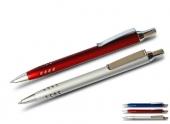 עט כדורי עשוי מתכת 1