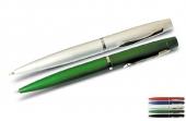 עט מתכת רוני