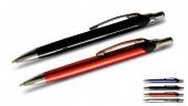 עט כדורי עשוי מתכת 2