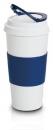 כוס תרמית גריפ