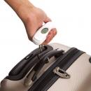 משקל דיגטלי למזוודות ותיקי נסיעה