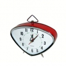 שעון מעורר רטרו משולש