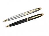 עט רולר מעוגל