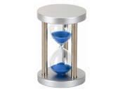 שעון חול אפרת