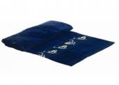 מגבת חוף יוון
