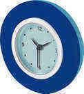 שעון מתכת נצמד