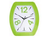 שעון קיר 340