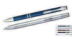 עט מתכתי 3