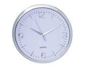 שעון קיר טיימקס
