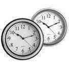 שעון קיר דגם לונדון