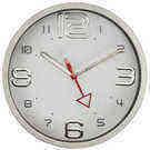 שעון קיר דגם רומא