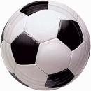 כדורגל סטנדרטי